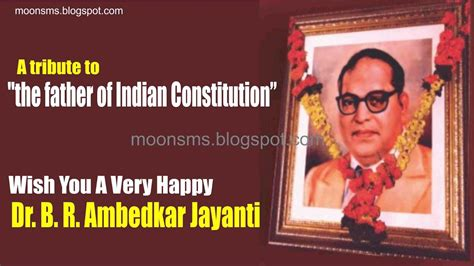 75 Beautiful Morning Quotes And Wishes Ambedkar Jayanti Sms Wishes Quotes Wallpapers