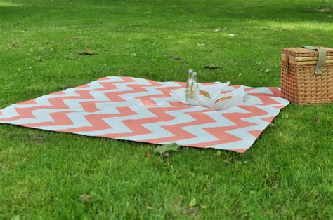 Twig & Thistle » Diy Picnic Blanket & Goodbye (for Now Geyser Blanket Price Swaddle Blankets How To Use Aluminum Foil John Lewis Crocheting For Beginners Picnic Uk Sew A Stitch By Hand Exemption Certificate