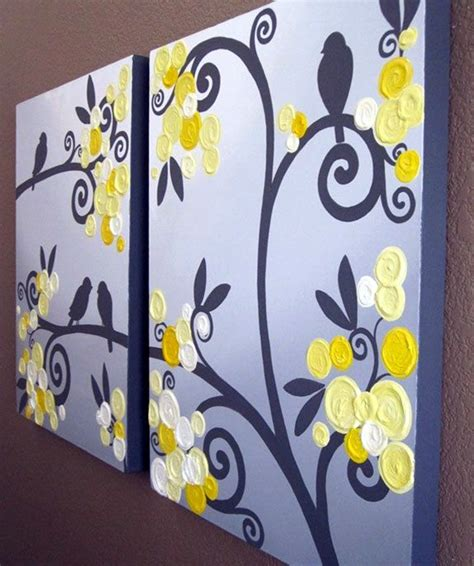 30 More Canvas Painting Ideas. Ideas For Diy Maternity Photos. Vanity Ideas Bedroom. Decorating Ideas Above Fireplace Mantel. Creative Ideas How To Transfer A Photo To Wood. Backyard Design Ideas Houzz. Small Kitchen Decorating Tips. Small Lawn Ideas. Backyard Designs And Landscape