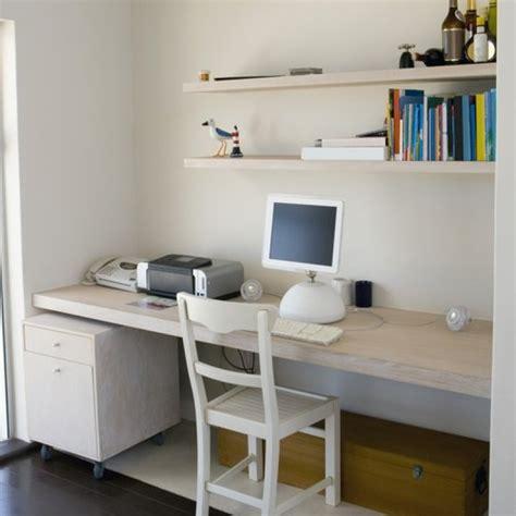 comment ranger bureau rangement bureau 10 conseils pour le rangement de votre
