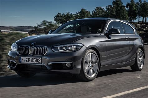 si鑒e auto amazon nuova bmw serie 1