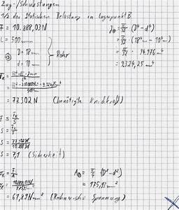 Stützlast Berechnen Formel : eigenbau ahk universalaufnachme ~ Themetempest.com Abrechnung