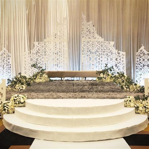 pakejkatering pakej katering perkahwinan lengkap dewan