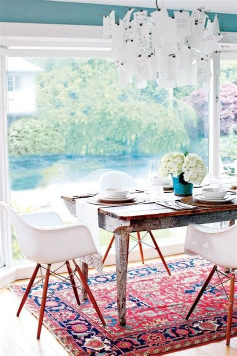 home design inspiration   dining room homedesignboard