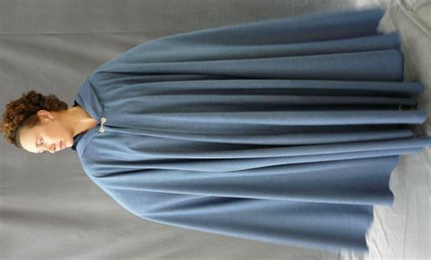 how to make a cloak with cloaks faq cloak and dagger