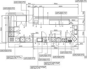 kitchen floor plans free home design living room design a kitchen layout