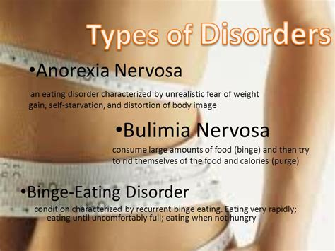 Eating Disorders  Ppt Video Online Download. Cute Birthday Signs Of Stroke. Korean Heart Signs. Leo Capricorn Signs. Asl Signs