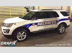 Security Grafix Shoppe