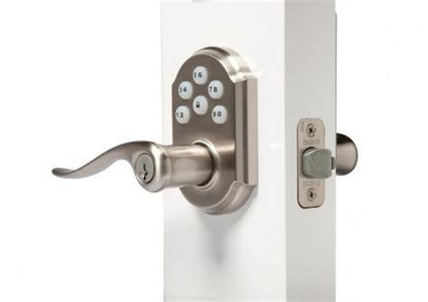 automatic door locks auto door lock system in kaloor kochi exporter