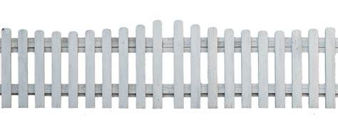 Fence Wood Element · Free Photo On Pixabay