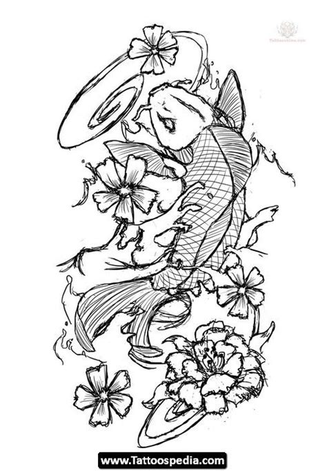 Half Sleeve Rose Tattoo For Women | for girls half sleeve music tattoos designs quarter