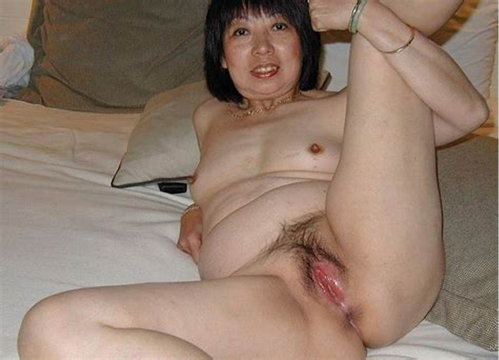 #Asian #Milf #Tumblr #49929