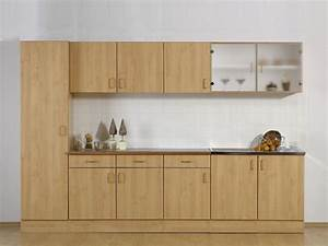 Meuble Cuisine Haut Pas Cher : meuble de cuisine pas cher meuble cuisine pas cher cbel cuisines ~ Teatrodelosmanantiales.com Idées de Décoration