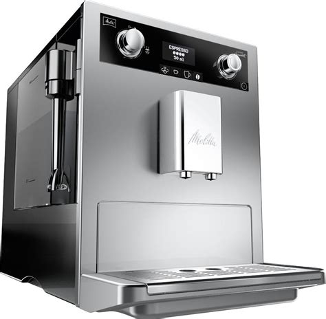 caffeo melitta melitta caffeo gourmet achetermacafeti 232 re