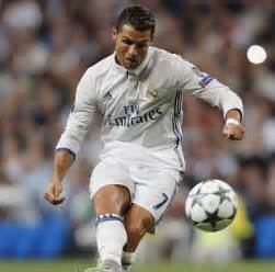 Cristiano Ronaldo Goals 2016