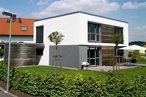 Lowest Budget Häuser : mit low budget zum traumhaus houses low budget pinterest haus haus grundriss und haus bauen ~ Yasmunasinghe.com Haus und Dekorationen