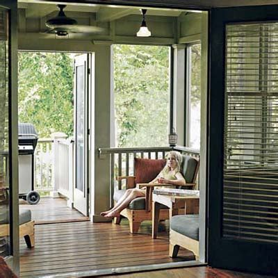 screened in porch doors a porch for all seasons porch design solution covering