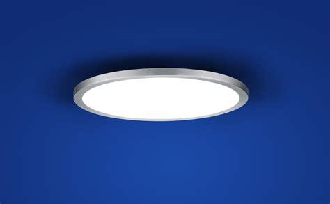 Bleuchten Loop Leddeckenleuchte 70288133 Leuchtenking