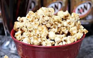Popcorn Mit Honig : popcorn diesen snack kannst du ohne reue naschen ern hrung ~ Orissabook.com Haus und Dekorationen
