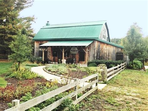 17 Best Images About Barn... I Need A Barn (seriously!) On