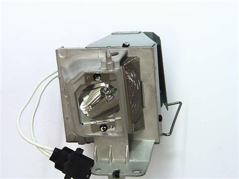 sp 8vh01gc01 sp 73701gc01 bl fp190e projector l for