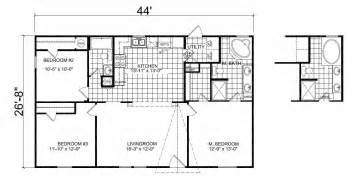 chion manufactured homes floor plans amazing chion manufactured homes floor plans 37 about