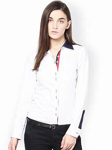 Dazzio-Women-Shirts_e2914da6a588fe418d6a3578a2ad2269 ...