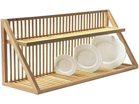 kitchen cabinet design plate rack plate rack kitchen cabinet kitchen cabinetswooden plate