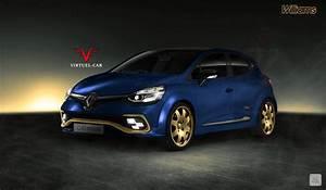 Clio Rs Radicale : lamaserati rs3 sportback micra sedan i30 wagon renault clio iv williams renderings ~ Medecine-chirurgie-esthetiques.com Avis de Voitures