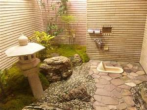 The most amazing places to pee and poop in japan to pee for Public bathrooms in japan