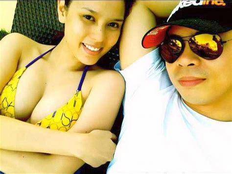 Chito Miranda And Neri Naig Leaked Sex Video Sex Scandal