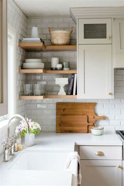 Evergreen Kitchen Remodel by Evergreen Kitchen Remodel Tiny House Restoration Home