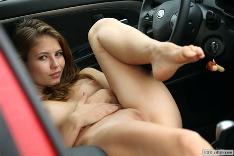 Teen Naked Girls Driving Toilet Hq Porn Video