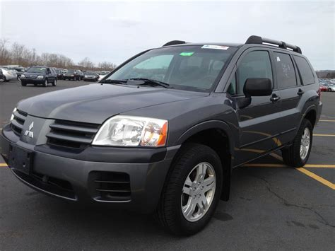 York Mitsubishi Used Cars by Cheapusedcars4sale Offers Used Car For Sale 2005