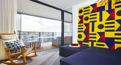 contemporary apartment designs  sydney idesignarch