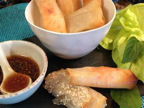 cuisine et fetes recettes de langoustines et fêtes