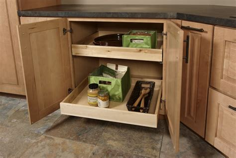clique studios kitchen cabinets cliqstudios height door base cabinet with roll out 5484