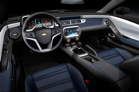 Z28 Camaro Interior 2015 camaro z28 specs engine price