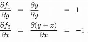 Stammfunktion Berechnen Online : mathematik online lexikon kurvenintegrale und konservative vektorfelder ~ Themetempest.com Abrechnung