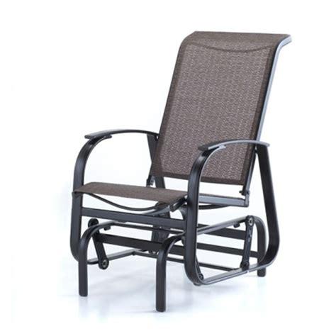 chaise pliante exterieur chaise bercante exterieur pliante chaise idées de