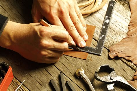 crafting projects men  love places