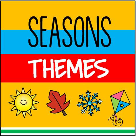 kidsparkz free printables activities and themes for 446 | themes seasons orig