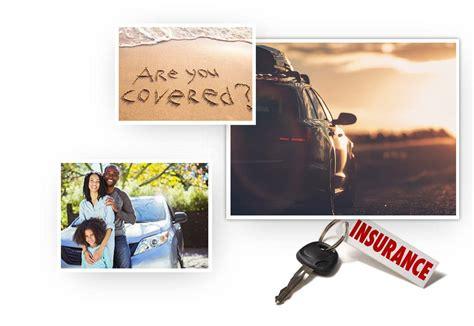 See more of aaa auto insurance in korea on facebook. Insurance | AAA Northeast