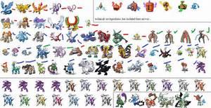 File All legendary pokemon by pokeman135 d56hm9l