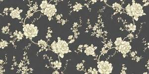 6 Best Images of Dark Floral Backgrounds Tumblr - Tumblr ...