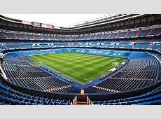 Real Madrid Club de Fútbol AScom