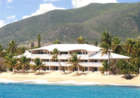 Curtain Bluff Antigua News by The Superb Curtain Bluff Resort Antigua