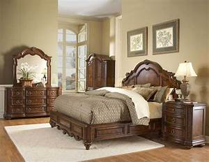 full size boy bedroom set home furniture design With tips to find right boys bedroom furniture