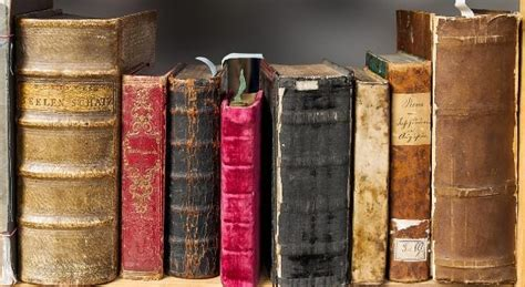 Libreria Libri Antichi Roma dove comprare libri antichi e di modernariato a roma