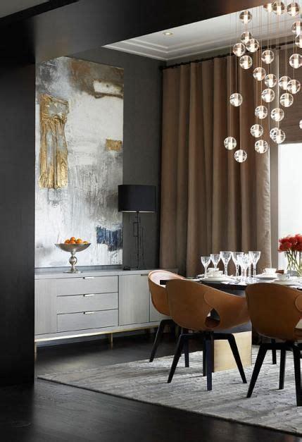 Ritz Carlton Showcase Apartment Doug Atherley by 15 Best Ritz Carlton Showcase Apartment Images On